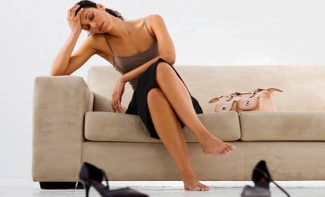 Οι 6 τροφές που καταπολεμούν την κόπωση και σου δίνουν ενέργεια