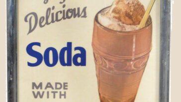 soda k pagoto