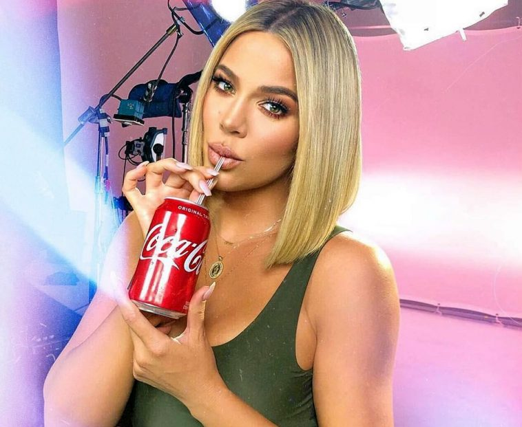soda ξανθια ανεκδοτο