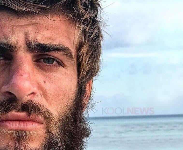 survivor γιουσουφ