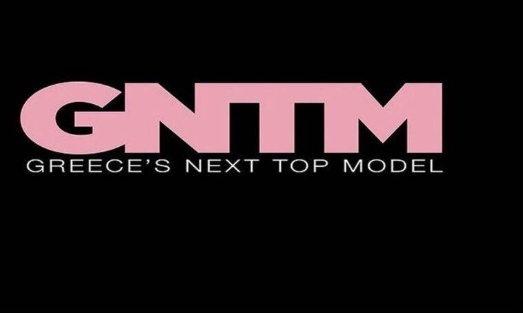 GNTM spoiler αποχωρηση