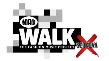 logo_madwalk