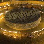 Survivor spoiler: Ο Ατζούν διώχνει Τζέιμς και Μπάρτζη!